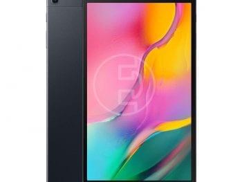 """Samsung Galaxy Tab A 10.1"""" SM-T515 - 32 Go"""