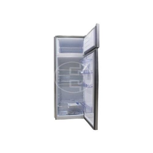 Réfrigérateur Beko RDSA35SX - 250L