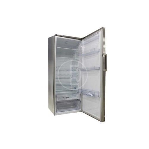 Réfrigérateur vertical Beko RSSE445M23X - 445L, A+