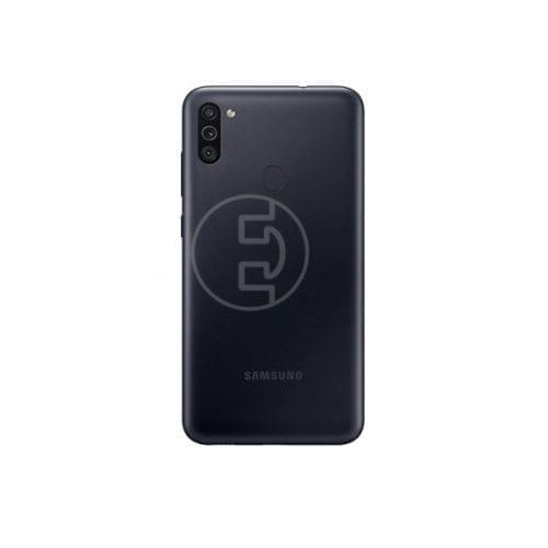 Samsung Galaxy M11 - 32 Go
