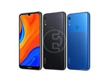 Huawei Y6s 2019 64 Go