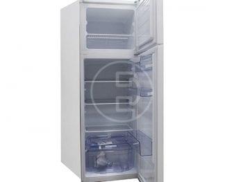Réfrigérateur 2-portes Beko DSA33000 - 330L, A+