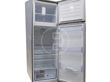 Réfrigérateur Beko RDSE535MSX   500L, A+