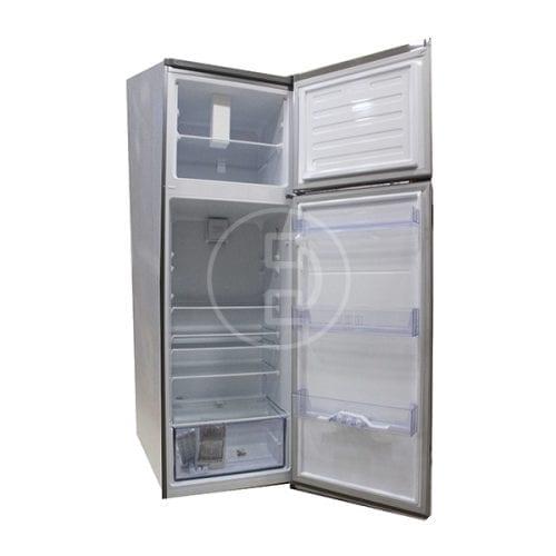 Réfrigérateur Beko RDSE535MSX | 500L, A+