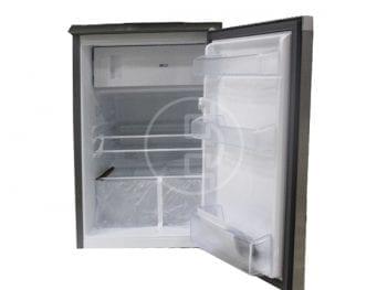 Réfrigérateur bar Beko TSE1283X - 101L, A++