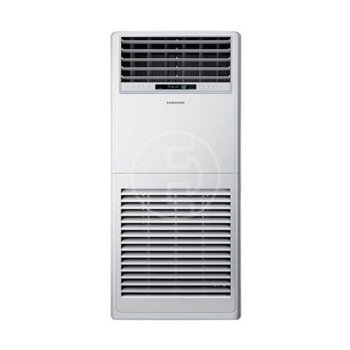 Split armoire Samsung AF30HVR 3.5 CV