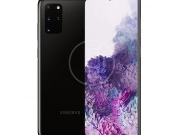 Samsung Galaxy S20+ - 128 Go