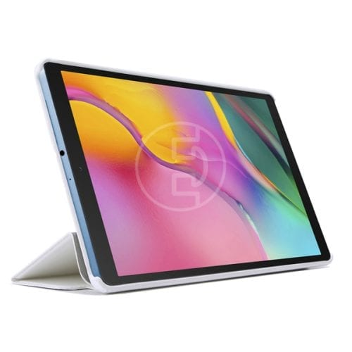 Samsung Galaxy Tab A 10.1'' SM-T515 - 32 Go
