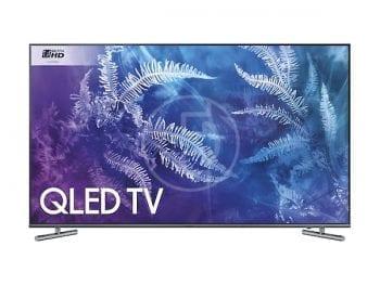 "Téléviseur Samsung 65"" QA65Q6FN QLED 4K Ultra HD"