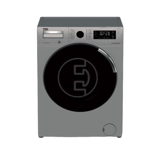 Machine à laver Beko WTV9734XS - 9 kg