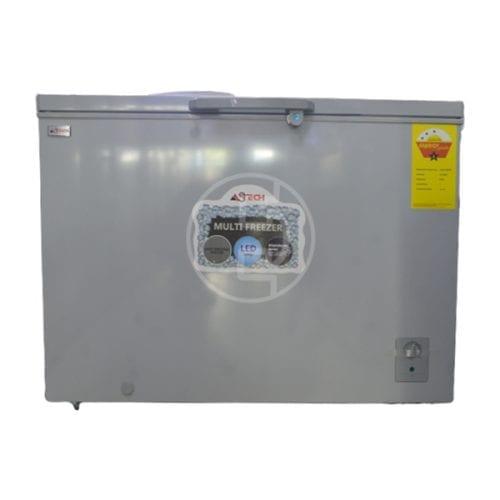 Congélateur Horizontal Astech CH-520WB - 520 L
