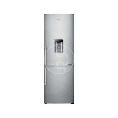 Réfrigérateur combiné Samsung RB30J3700SA - 330 L