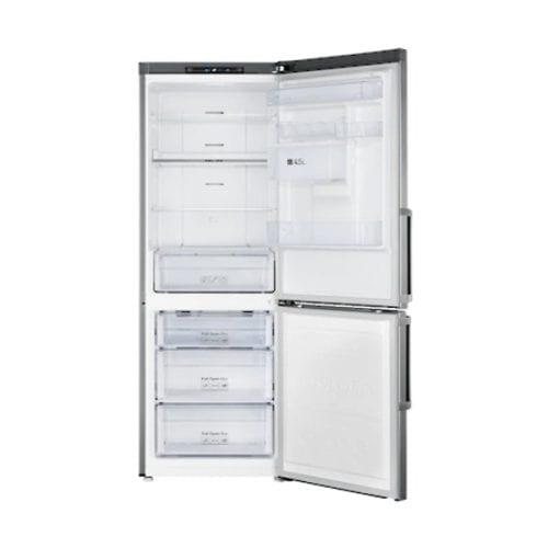 Réfrigérateur combiné Samsung RB33J3700SA - 348 L