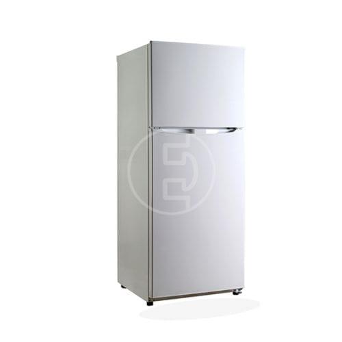 Réfrigérateur Midea HD-520FW - 371 L - A+