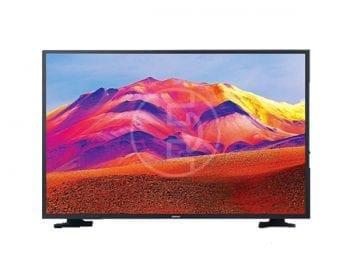 """Téléviseur Samsung 43"""" UA43T5300 Smart TV A+"""