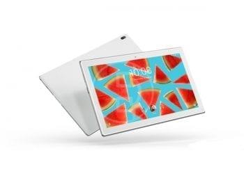 """Tablette SPC 9768332B 10,1"""" 32 GB Blanc"""