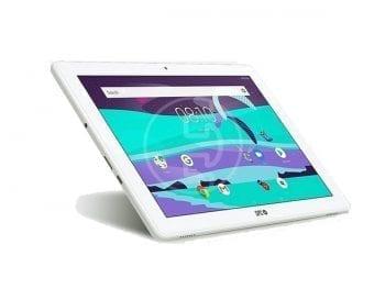 """Tablette SPC 9769216b 10,1"""" 16 GB Blanc"""
