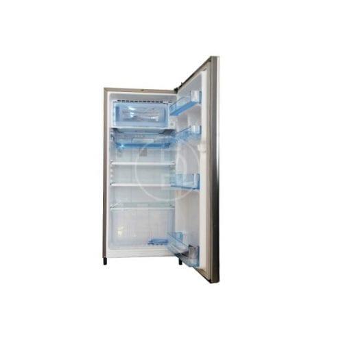 Réfrigérateur Samsung RR19/RR21 - 192 L
