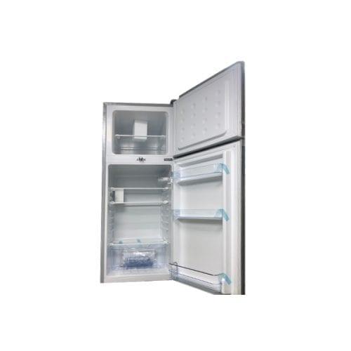 Réfrigérateur Astech FP-150H - 138 L
