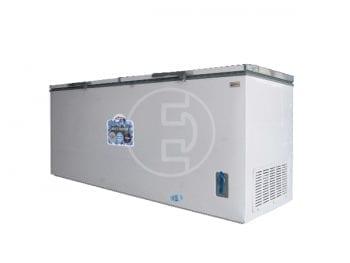 Congélateur Horizontal Astech CH-830AC - 606 L