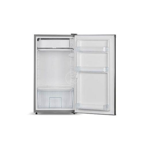 Réfrigérateur bar Changer BC-105 - 105 L - Silver