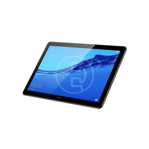 """Tablette Huawei T3 9.6"""" 16 GB, RAM 2 GB Noir"""