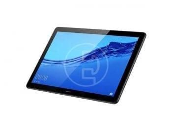 "Tablette Huawei T5 10,1"" 16 Go RAM 2 Go"