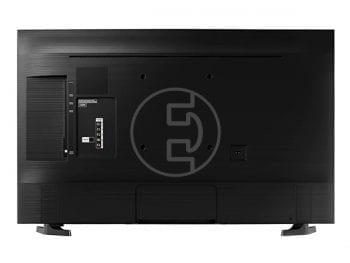 """Téléviseur Samsung 32"""" UA43T5300 Smart TV A+"""