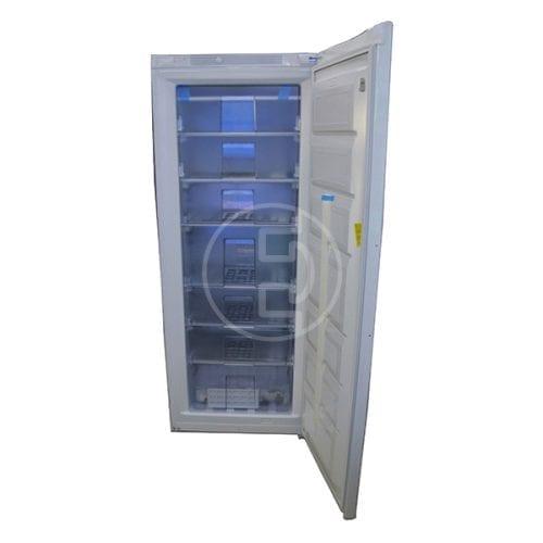 Congélateur vertical Ocean CVK-387 - 258 L, 7T
