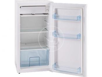 Réfrigérateur bar Changer BC-105 - 105 L - Blanc
