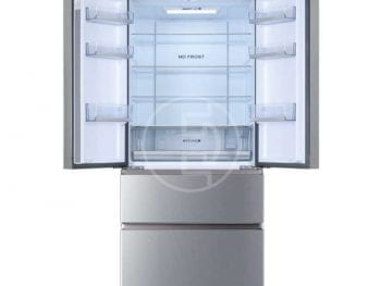 Réfrigérateur Haier HB16FMAA - 424 L, A++