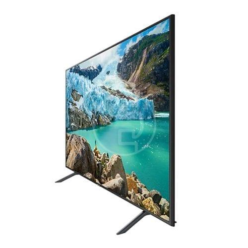 """Téléviseur Samsung 49"""" UHD Smart 4K TV"""