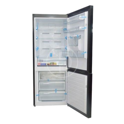 Réfrigérateur Combiné Sharp SJ-BG415D-BK2 - 324 L - A+
