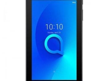 """Tablette Alcatel 1T 7"""" - 4 Go, RAM 1 Go"""