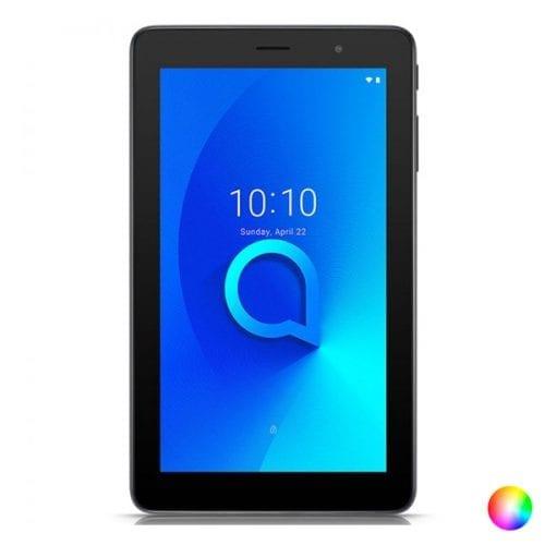 """Tablette Alcatel 1T 7"""" - 16 GB, RAM 1 GB"""