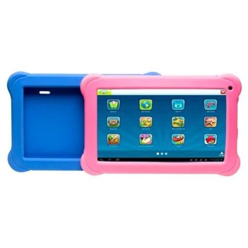 """Tablette Denver Electronics TAQ-10383K 10.1"""" 6 Go"""