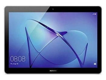 """Tablette Huawei T3 10,1"""" Quad Core 2 GB RAM 32 GB Noir"""