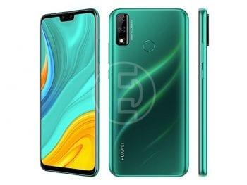 Huawei Y8s 2019 - 64 GB