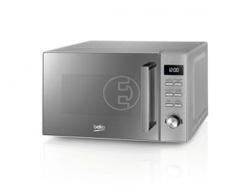 Micro-ondes Beko MOF20110X - 20 L