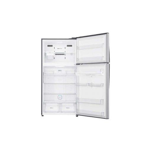 Réfrigérateur 2 portes LG GR-F882HLHU - 594 L