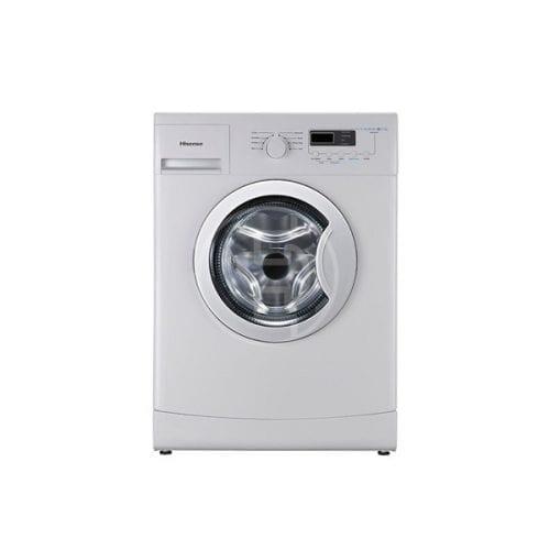 Machine à laver Hisense WFXE7013 - 7 kg A+++