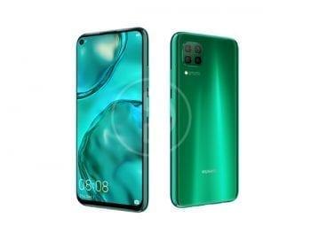 Huawei nova 7i - 128 Go - RAM 8 Go