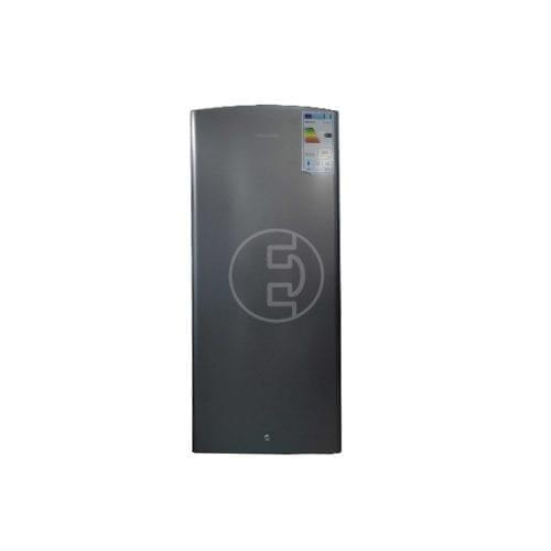 Réfrigérateur bar Hisense RS-23DR4SA - 176 L
