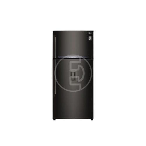 Réfrigérateur 2 portes LG GR-F882HBHU - 594 L