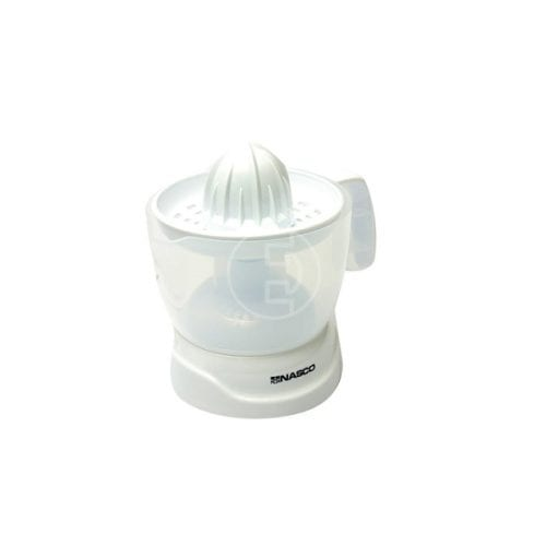 Presse agrume Nasco JE3000-GS - 0.5 L