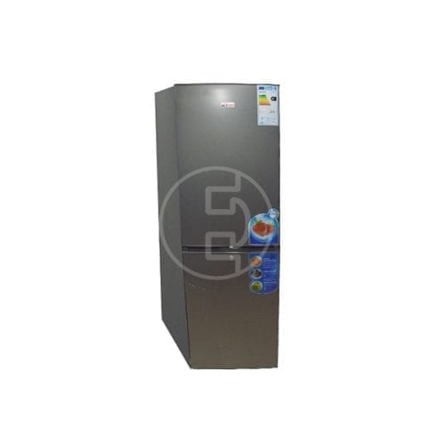 Réfrigérateur combiné Astech FC-280VT - 260 L