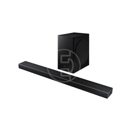 Barre de son Samsung HW-T450 - Bluetooth