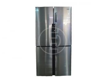 Réfrigérateur multiportes Haier HTF465DM6 - 516 L