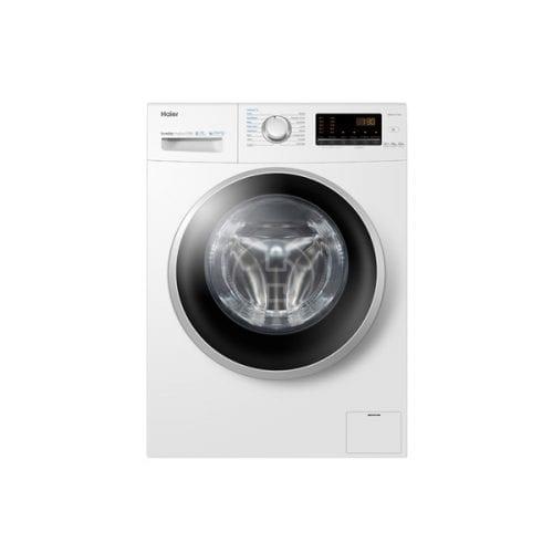 Machine à laver Haier HW07-CP1439 - 7 kg A+++