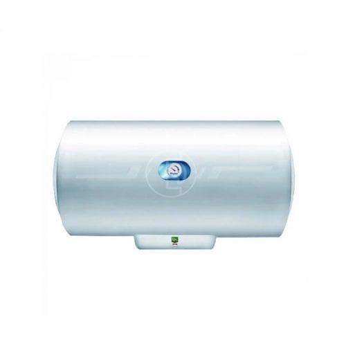 Chauffe-eau électrique Haier FCD-JTHA50 - 50 L